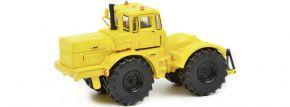 Schuco 452634900 Kirovets K 700 | Traktormodell 1:87 kaufen