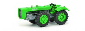 Schuco 452641300 Dutra D4K, grün | Agrarmodell 1:87 kaufen