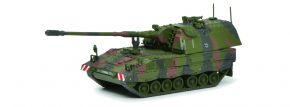 Schuco 452642000 Panzerhaubitze 2000, 1:87 kaufen