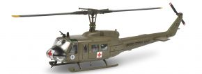 Schuco 452653100 Bell UH-1H US Army | Helikoptermodell 1:87 kaufen