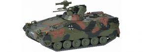 Schuco 452656600 Marder 1A2 BW | Militär Modell 1:87 kaufen