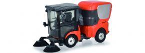 Schuco 452660700 Kärcher MC 130 | Baumaschinenmodell 1:87 kaufen