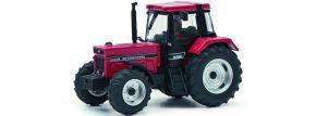 Schuco 452660800 CASE 1455 XL rot | Landwirtschaftsmodell 1:87 kaufen