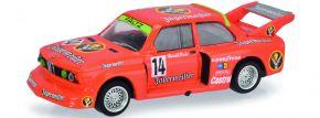 Schuco 452661100 BMW 320i Gruppe 5 DRM | Automodell 1:87 kaufen