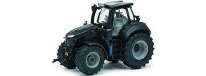 Schuco 452662100 Deutz Fahr 9340 TTV | Landwirtschaftsmodell 1:87 kaufen