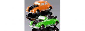 Schuco Piccolo 05815 Set VW Käfer Worldcup 74 Modellauto 1:90 | B-WARE kaufen