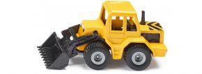 siku 0802 Frontlader | Baumaschinenmodell kaufen