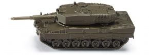 siku 0870 Panzer | Panzermodell kaufen