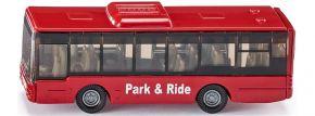siku 1021 Linienbus | Busmodell 1:55 kaufen