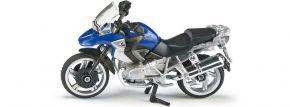 siku 1047 BMW R1200 GS | Motorradmodell kaufen