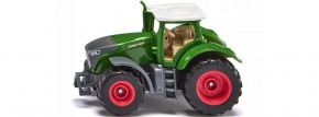 siku 1063 Fendt 1050 Vario | Traktormodell kaufen