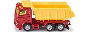 siku 1075 LKW mit Kippmulde | LKW Modell kaufen