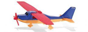 siku 1101 Sportflugzeug | Flugzeugmodell kaufen