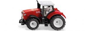 siku 1105 Mauly X540 rot | Landwirtschaftsmodell kaufen