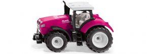 siku 1106 Mauly X540 pink | Landwirtschaftsmodell kaufen