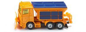 siku 1309 Winterdienst | LKW-Modell kaufen