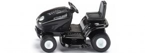 siku 1312 Rasentraktor | Traktormodell 1:32 kaufen