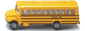 siku 1319 US Schulbus | Busmodell kaufen