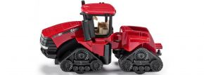 siku 1324 Case IH Quadtrac 600 | Traktormodell kaufen