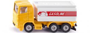 siku 1387 Tankwagen | LKW Modell kaufen