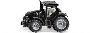 siku 1397 Deutz-Fahr TTV 7250 Warrior | Landwirtschaftsmodell kaufen