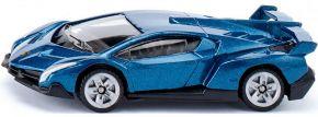 siku 1485 Lamborghini Veneno | Modellauto kaufen