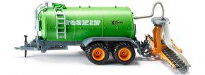 siku 2270 Joskin Fasswagen | Anhängermodell 1:32 kaufen