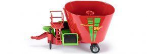 siku 2450 Futtermischwagen | Agrarmodell 1:32 kaufen