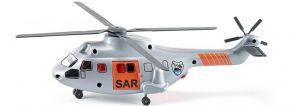 siku 2527 Transporthubschrauber Rettung | Helikoptermodell kaufen