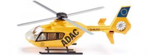 siku 2539 ADAC Rettungs-Hubschrauber | Helikoptermodell 1:55 kaufen