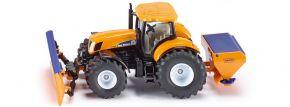 siku 2940 New Holland T7070 Winterdienst | Traktormodell 1:50 kaufen