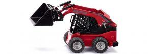 siku 3049 Manitou 3300V Kompaktlader | Agrarmodell 1:32 kaufen