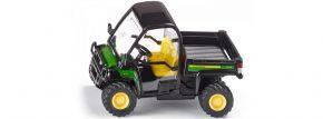 siku 3060 John Deere Gator | Traktormodell 1:32 kaufen