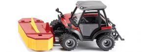 siku 3068 Aebi TerraTrac TT211 | Traktormodell 1:32 kaufen