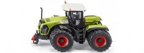 siku 3271 Claas Xerion | Traktormodell 1:32
