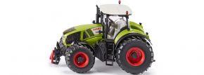 siku 3280 Claas Axion 950 | Traktormodell 1:32 kaufen
