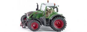 siku 3285 Fendt 724 Vario | Traktormodell 1:32 kaufen