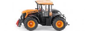 siku 3288 JCB Fastrac 4000 | Traktormodell 1:32 kaufen
