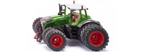 siku 3289 Fendt 1042 Vario mit Doppelbereifung | Traktormodell 1:32 kaufen