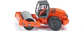 siku 3530 Hamm Walzenzug | Baumaschinenmodell 1:50 kaufen