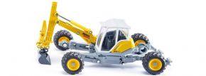 Siku 3548 Menzi Muck Schreitbagger   Baumaschinen Modell 1:50 kaufen
