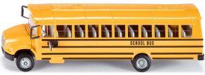 siku 3731 US Schulbus | Busmodell 1:55 kaufen