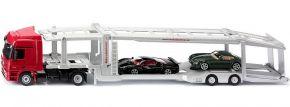 siku 3934 Mercedes-Benz Actros Autotransporter | LKW Modell 1:50 kaufen