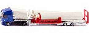 siku 3935 Mercedes-Benz Actros Windkraftanlage | LKW Modell 1:50 kaufen