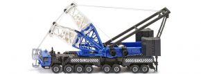 siku 4810 Schwerer Mobilkran | Baumaschinenmodell 1:55 kaufen