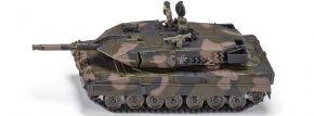 siku 4913 Kampfpanzer Leopard | Panzermodell 1:50 kaufen