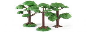 Siku 5590 Laubbäume | Zubehör kaufen