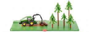 Siku 5605 Forst-Set | Agrarmodell kaufen