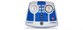 Siku 6730 Bluetooth Fernsteuermodul kaufen