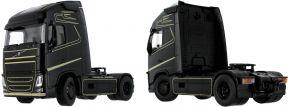 Siku 6731 Volvo FH16 mit Bluetooth App-Steuerung | 1:32 | RC-LKW kaufen